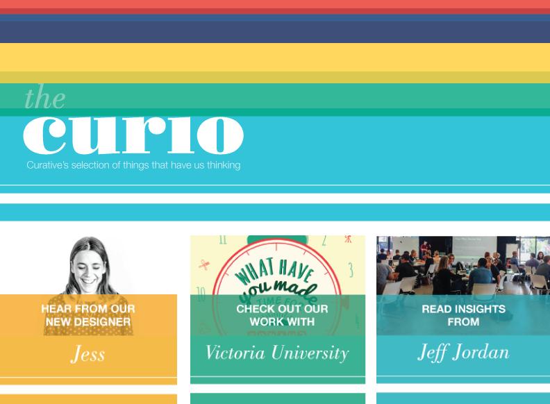 Curio-blocks-Blog_Ed.4.png