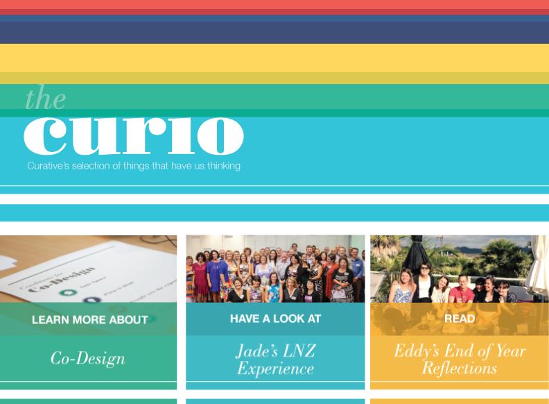 Curio-10--blocks-Blog.png
