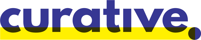 CUR-Logo-Primary.jpg