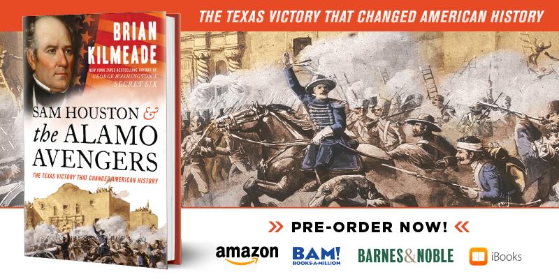 Kilmeade_Alamo_Website Banner_Rev 2.png