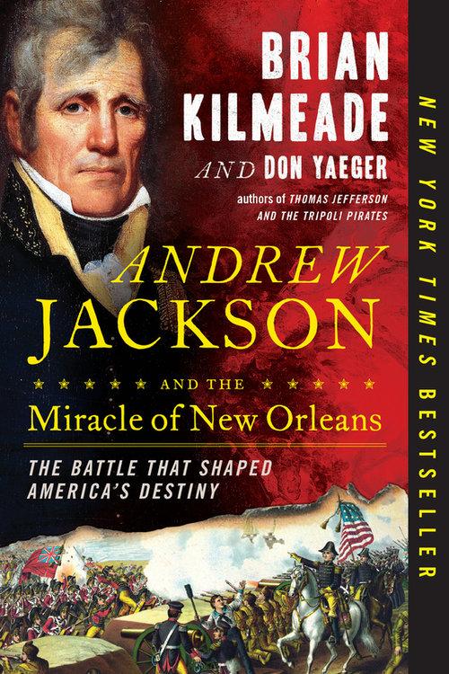 Hi-Res_paperback+image.jpg