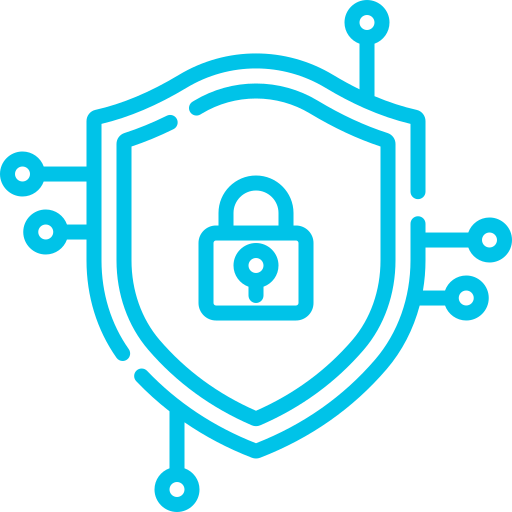 Super securE - Users and data are fully secured end to end with industry standard encryption methods.