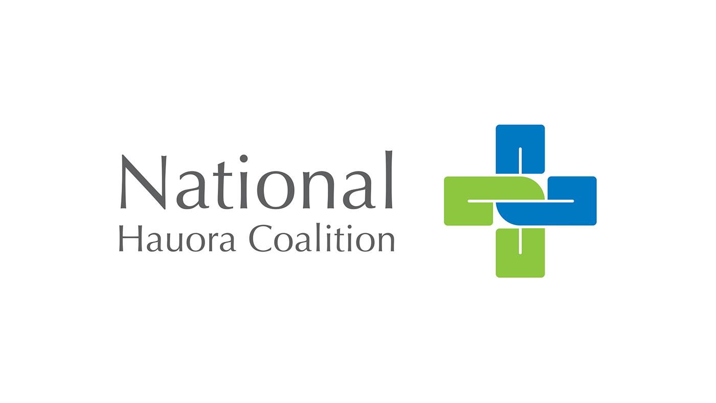 Natinoal Hauora Coalition