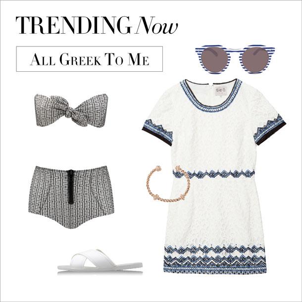 SBZ_BLOG_TrendingNow_0702.jpg