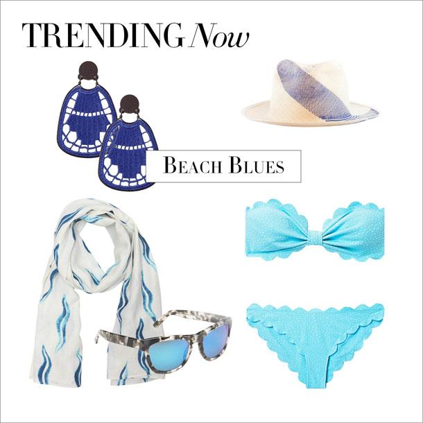 SBZ_BLOG_TrendingNow_0604.jpg