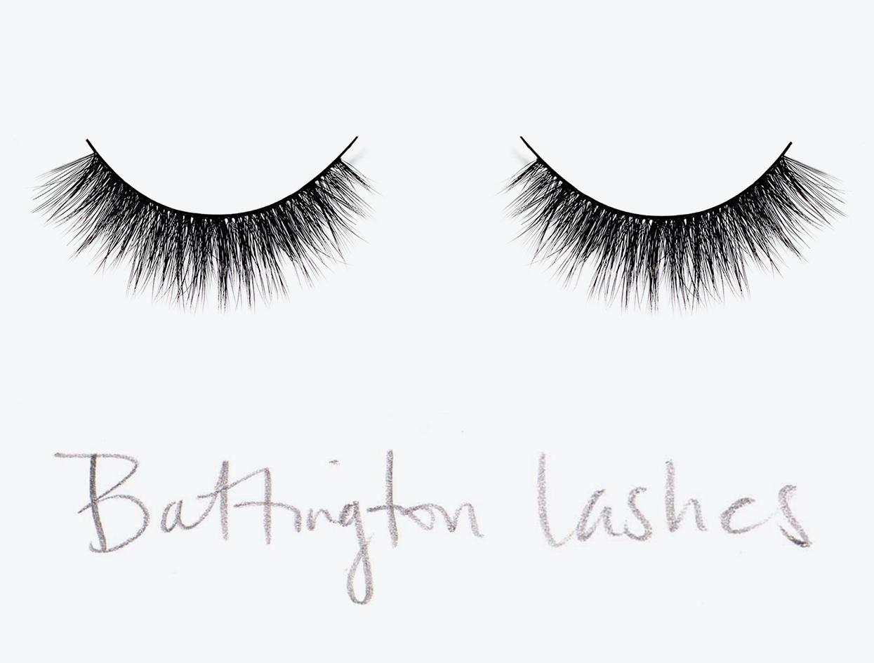 Battington-Lashes-archive.jpg