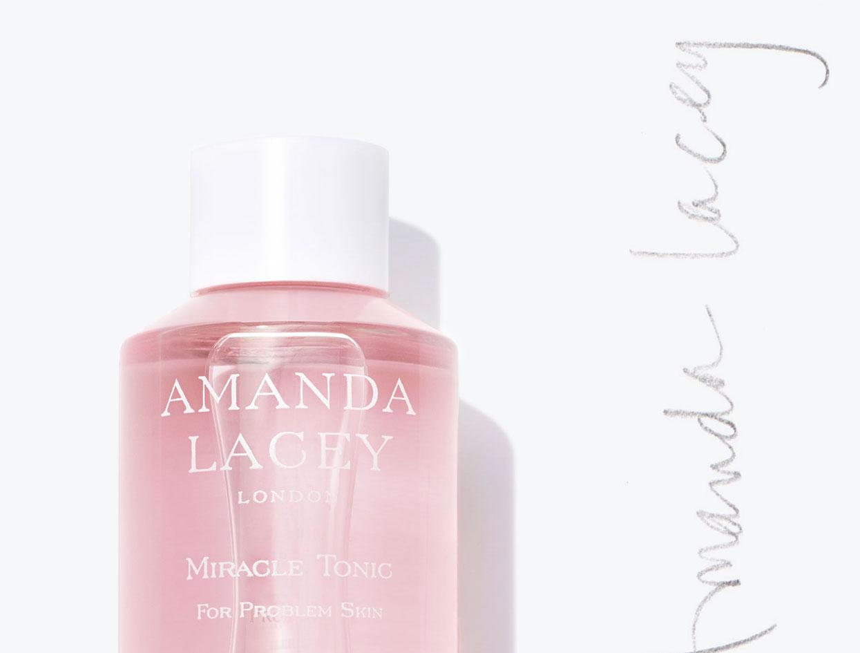 Amanda-Lacey-archive.jpg