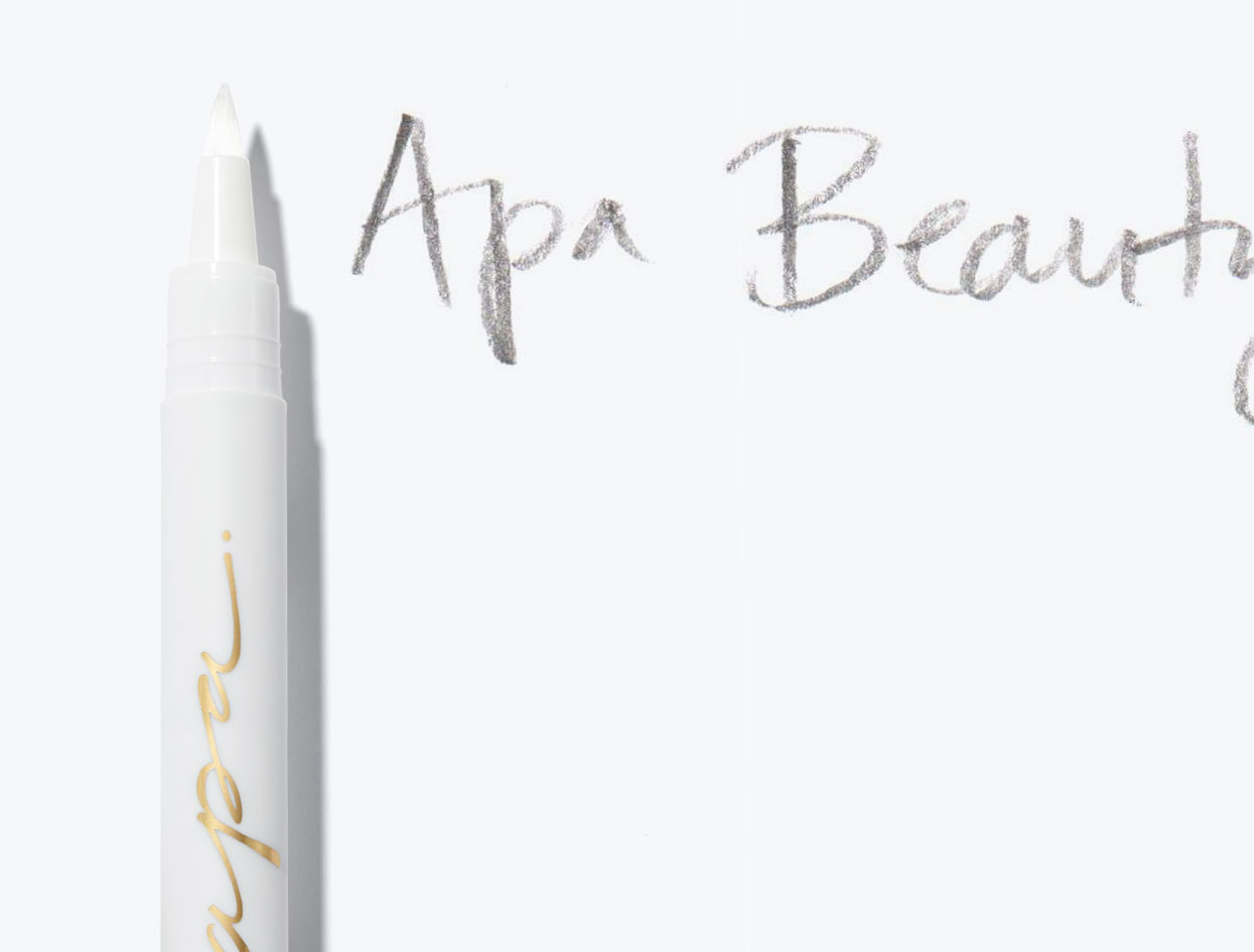 Apa-Beauty-archive.jpg
