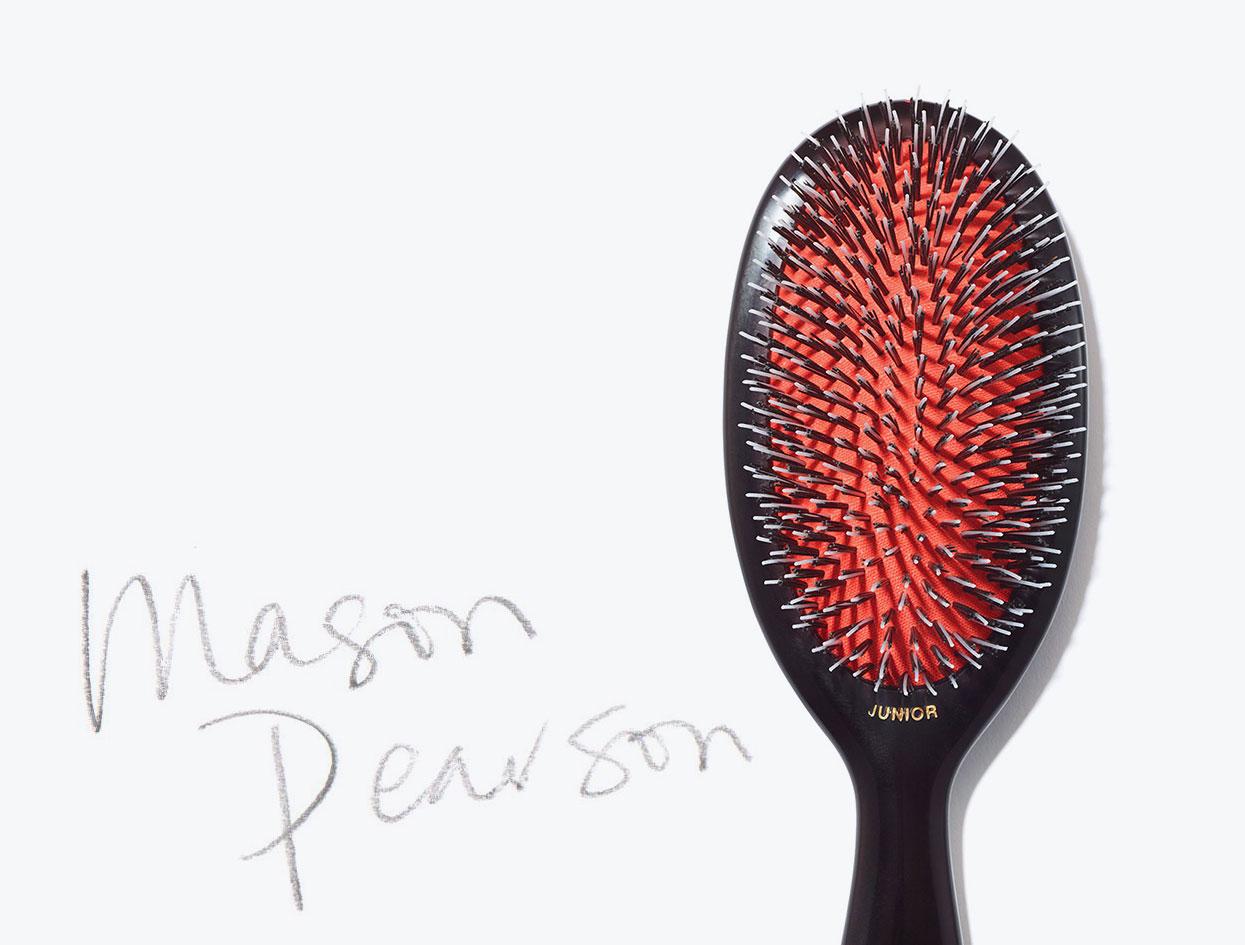 mason-pearson-archive.jpg