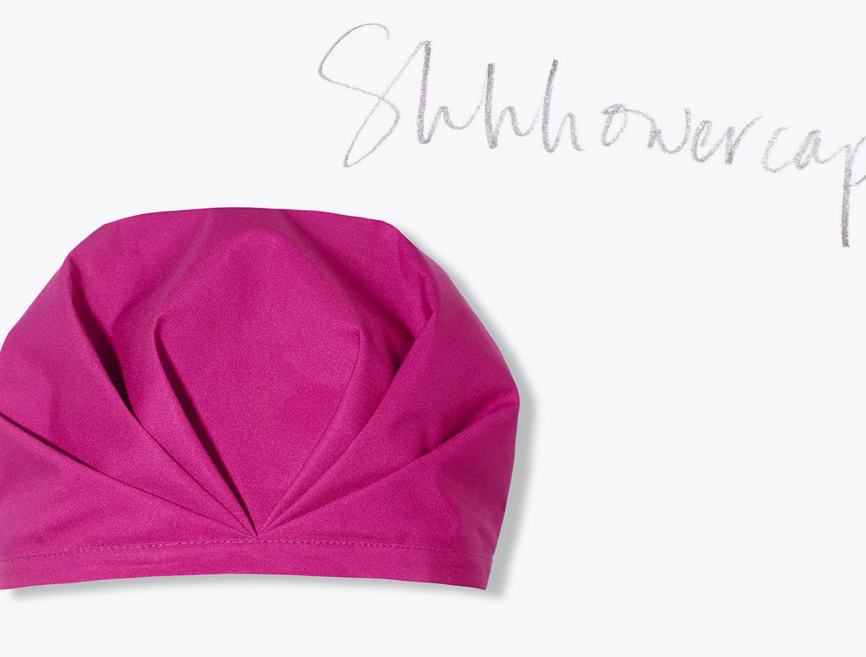 shhhowercap-archive.jpg
