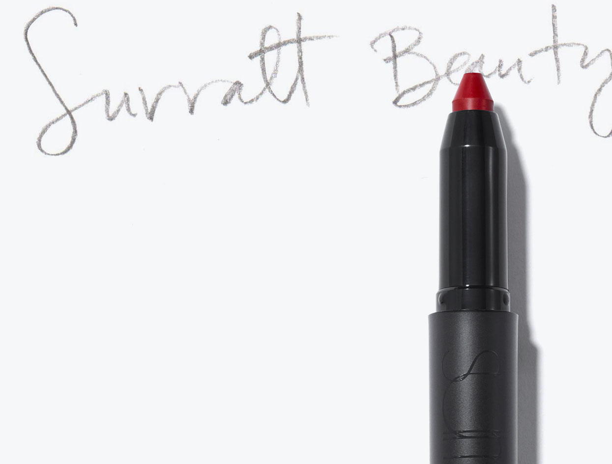 Surratt-Beauty-archive.jpg
