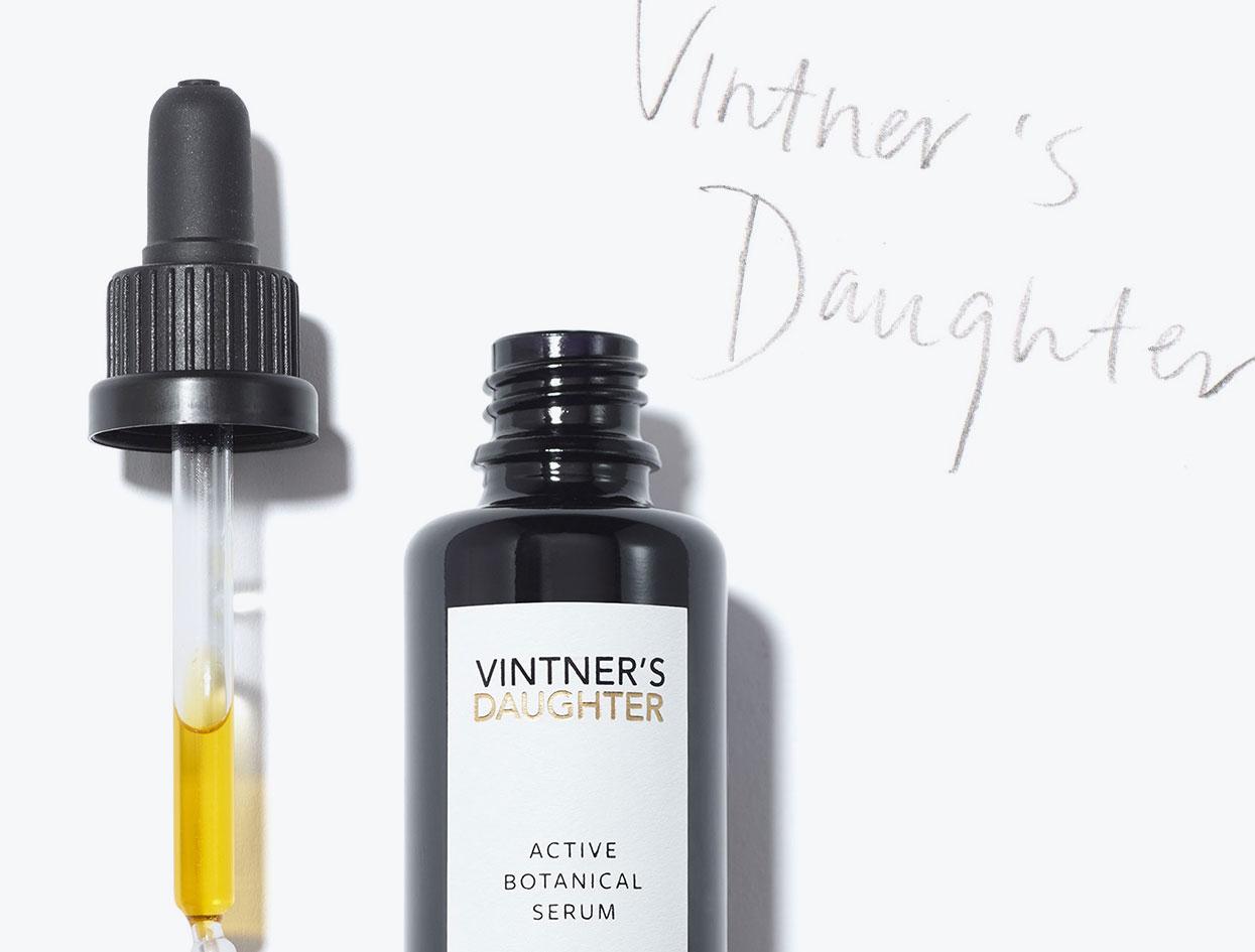 VintnerDaughter-archive.jpg