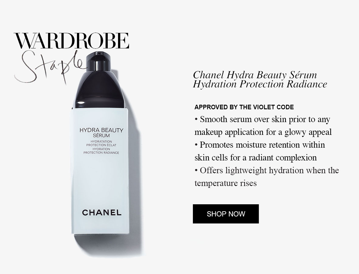 CHANEL-HYDRA-BEAUTY-SÉRUM-HYDRATION-PROTECTION-RADIANCE-Interstitial.jpg