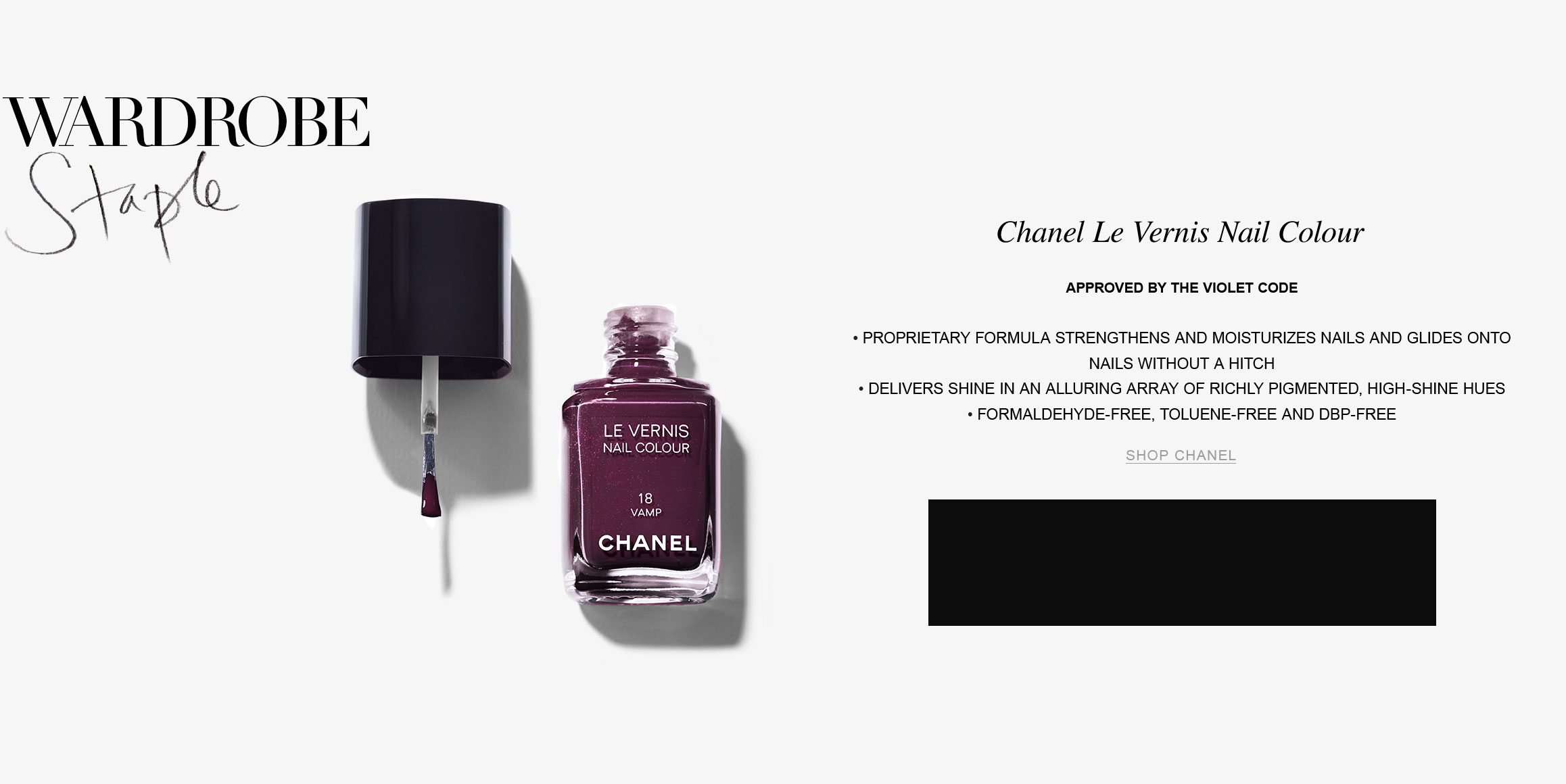 CHANEL-LE-VERNIS-NAIL-COLOUR-Interstitial.jpg