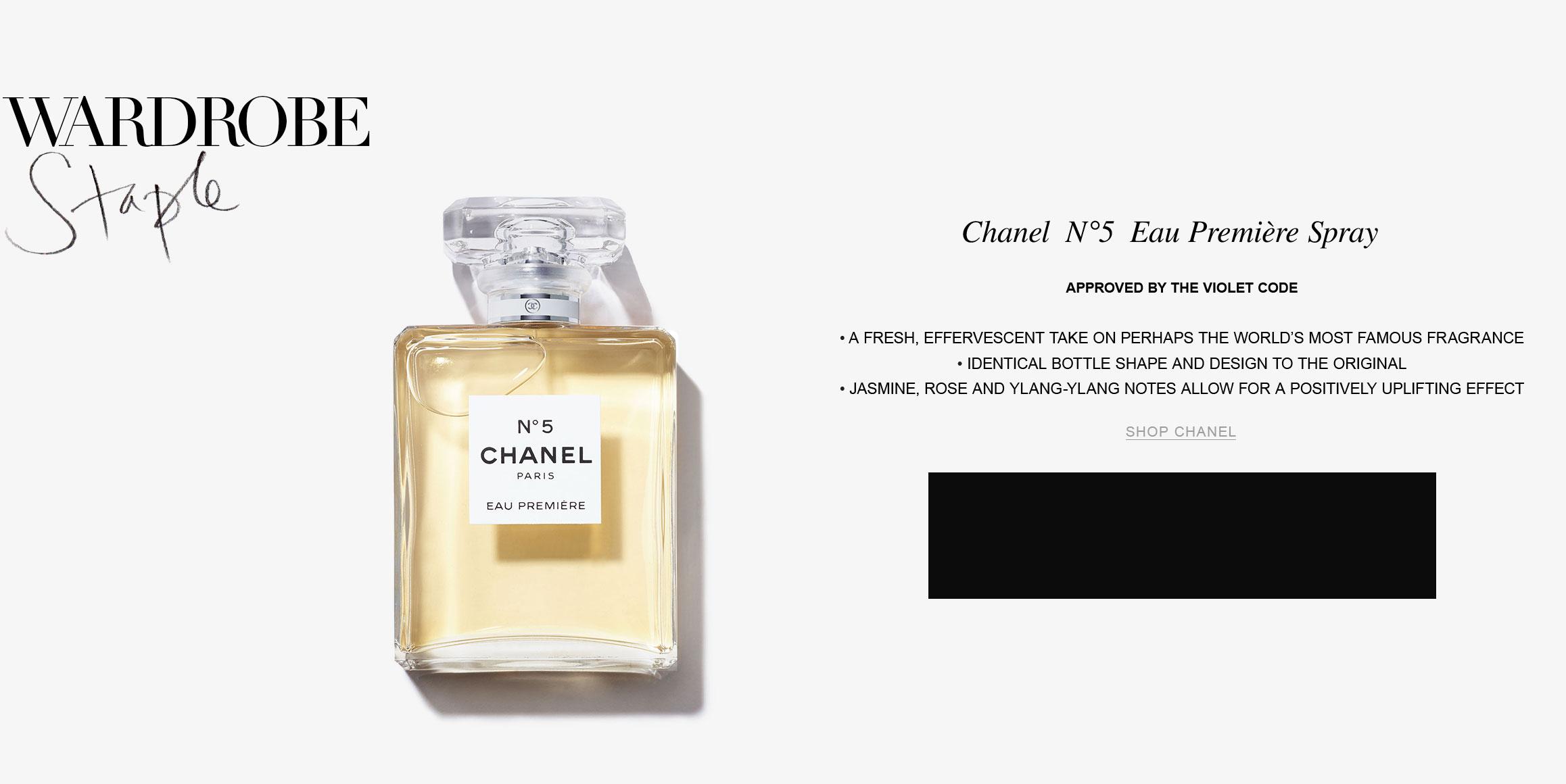 CHANEL-N5-EAU-PREMIÈRE-SPRAY-Interstitial.jpg
