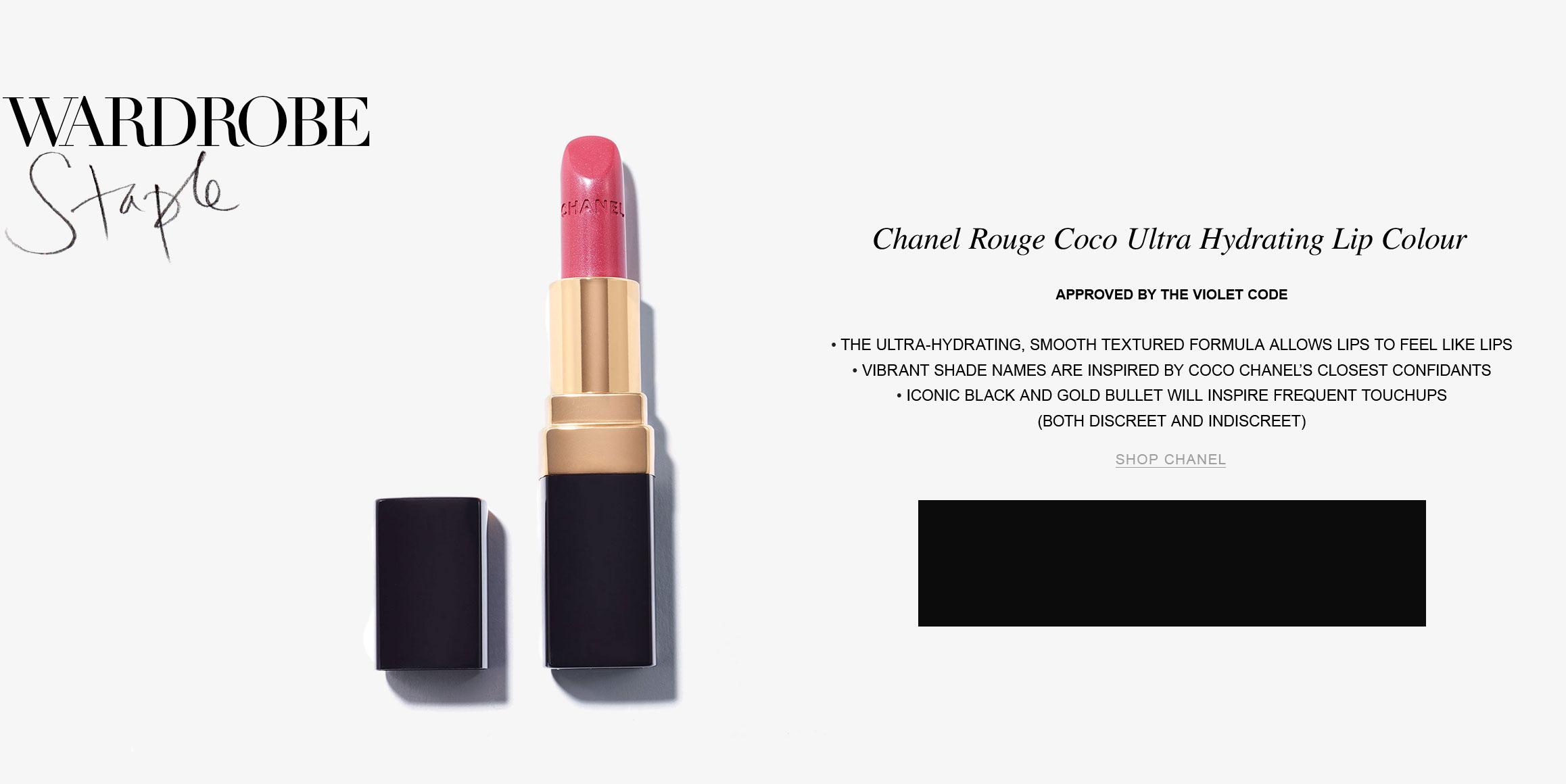 CHANEL-ROUGE-COCO-ULTRA-HYDRATING-LIP-COLOUR-Interstitial.jpg