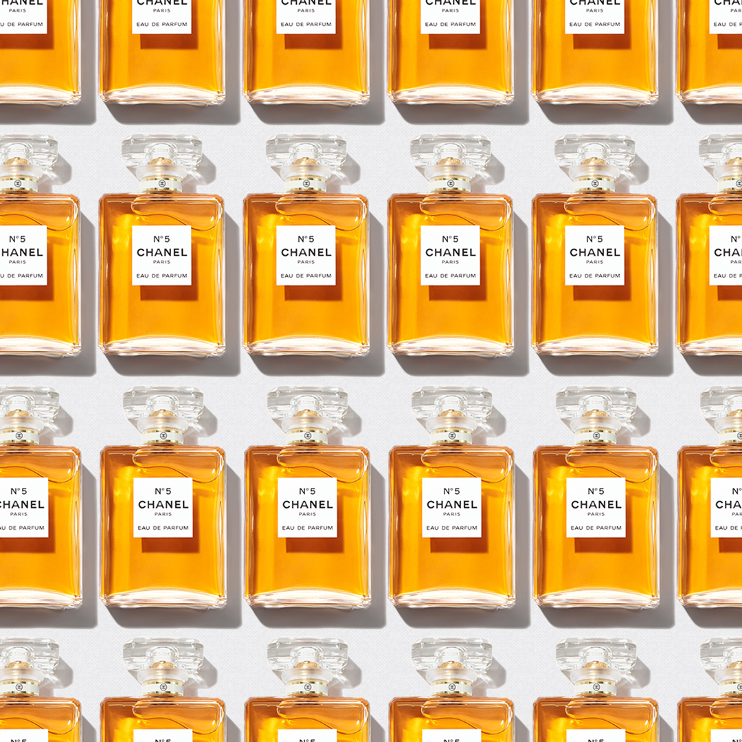 Chanel-NO5-collage.jpg