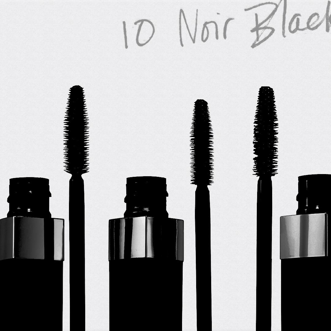 Inimitable-MascaraVolume-Length-Curl-Separation-10-Noir-Black-social-V2.jpg