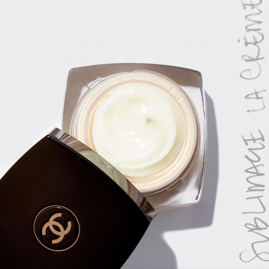 Sublimage-La-Creme-Yeux-Ultimate-Skin-Regeneration-Eye-Cream-social-V2.jpg