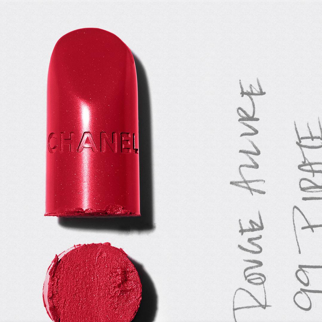 Rouge-Allure-Intense-Long-Wear-Lip-Color-99-Pirate-social.jpg