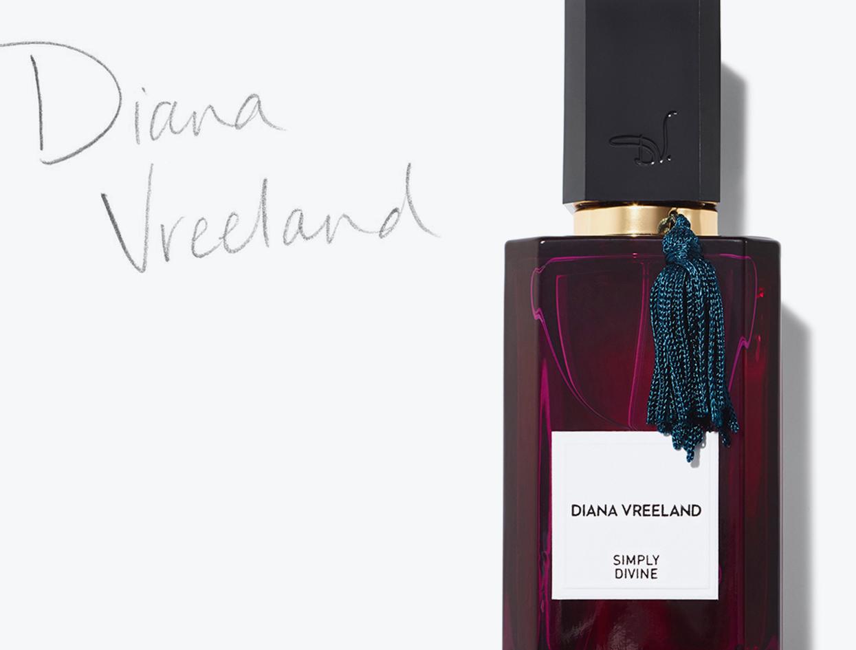 diana-vreeland-archive.jpg