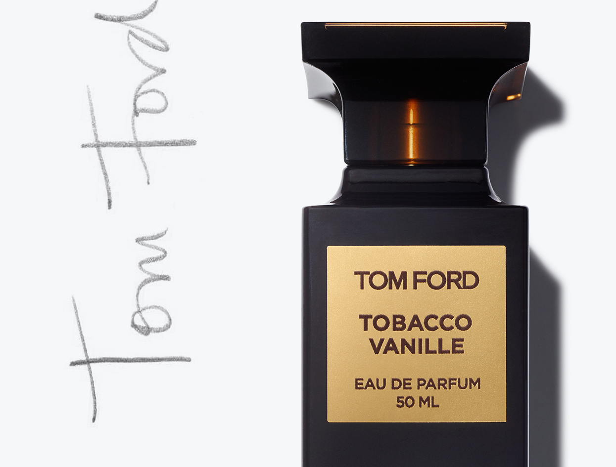 tom-ford-02-archive.jpg