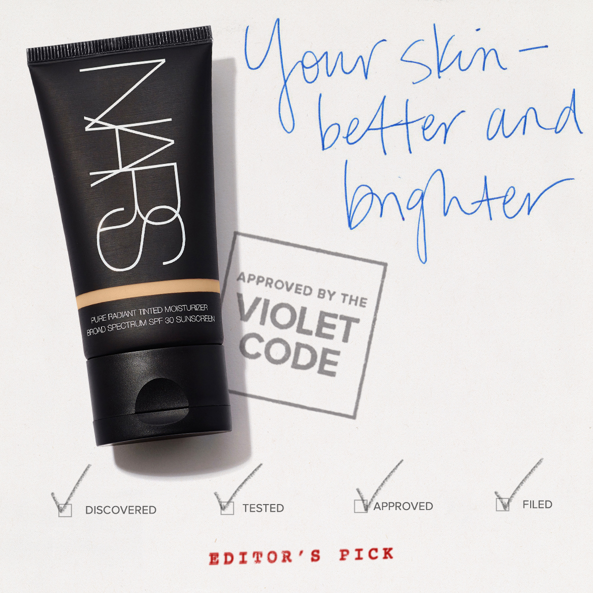 ABTVC-Social-Editors-Pick-nars-radiant-tinted-moisturizer.jpg