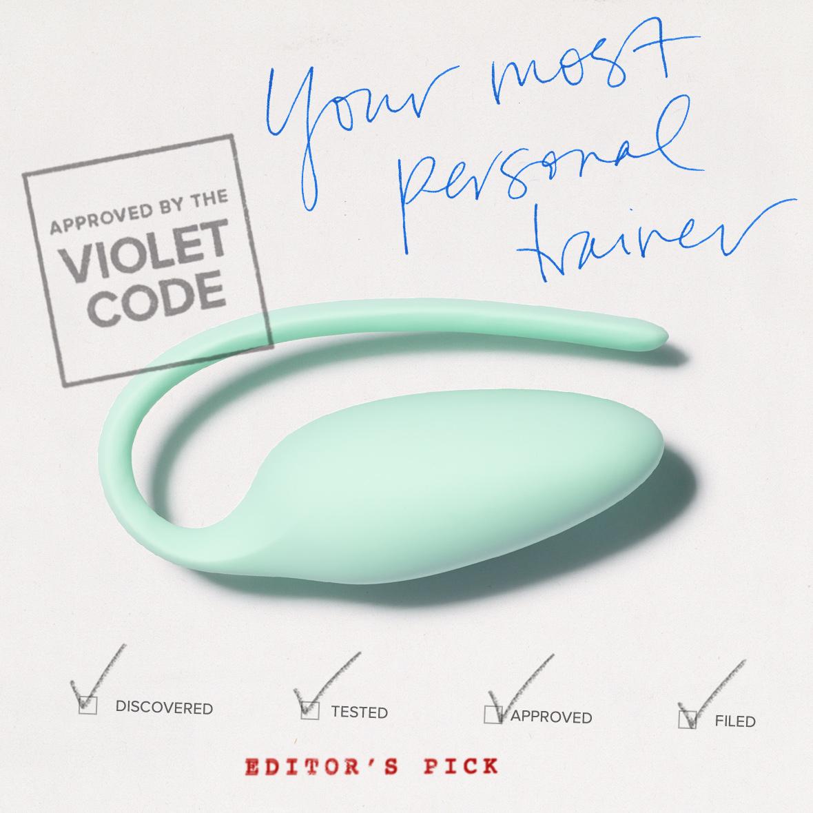 ABTVC-Social-Editors-Pick-elvie-kegel-exercise-tracker.jpg