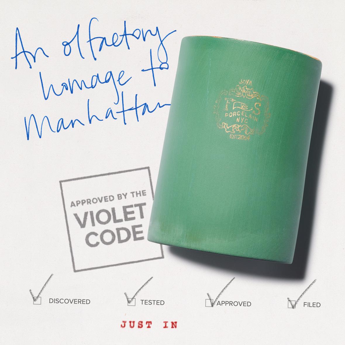 ABTVC-Social-Editors-Pick-joya-foxglove.jpg