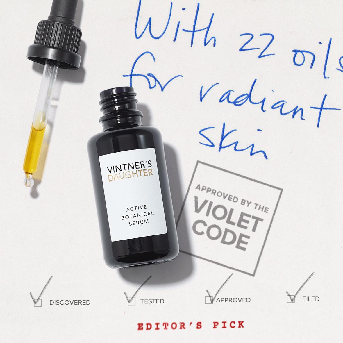 ABTVC-Social-Editors-Pick-vintners-daughter-active-botanical-serum.jpg
