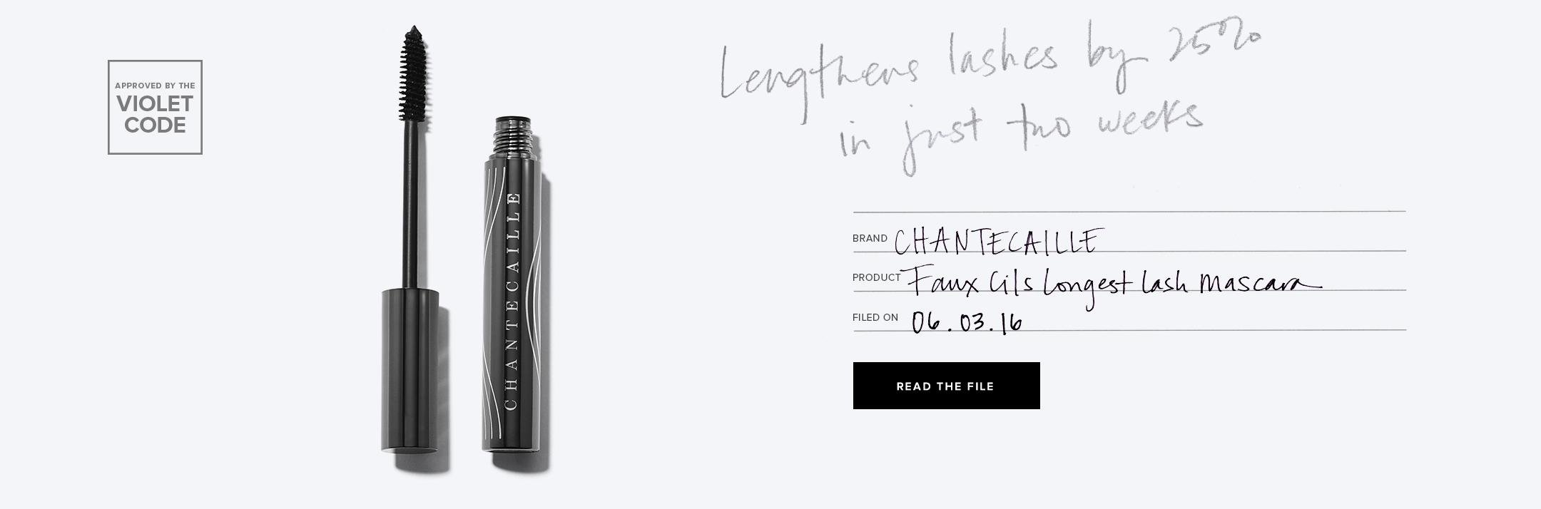 chantecaille-faux-cils-longest-lash-mascara-interstitial.jpg