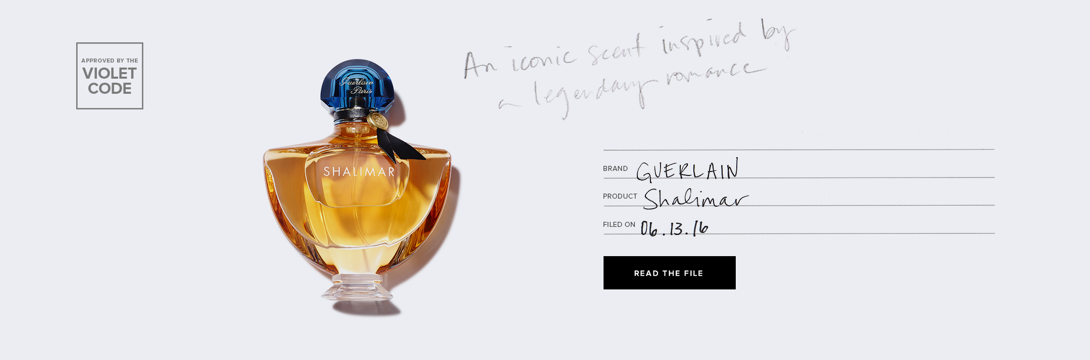 guerlain-shalimar-eau-de-parfum-interstitial-darkBG.jpg