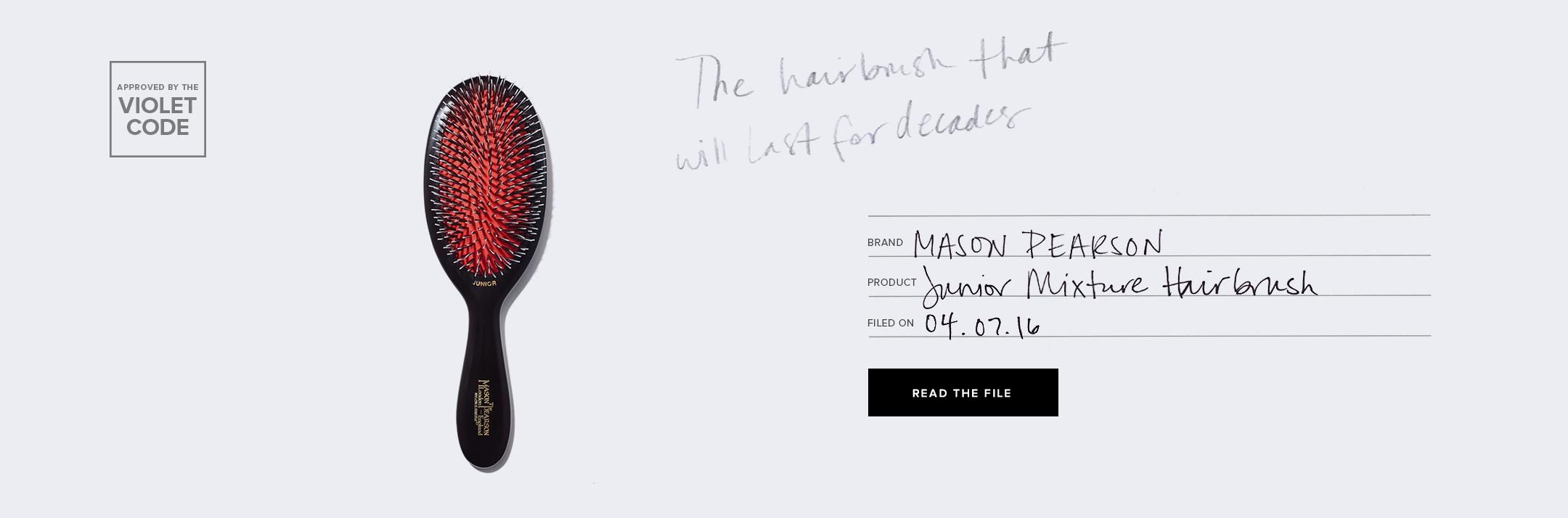 mason-pearson-junior-mixture-nylon-and-boar-bristle-hair-brush-interstitial-darkBG.jpg