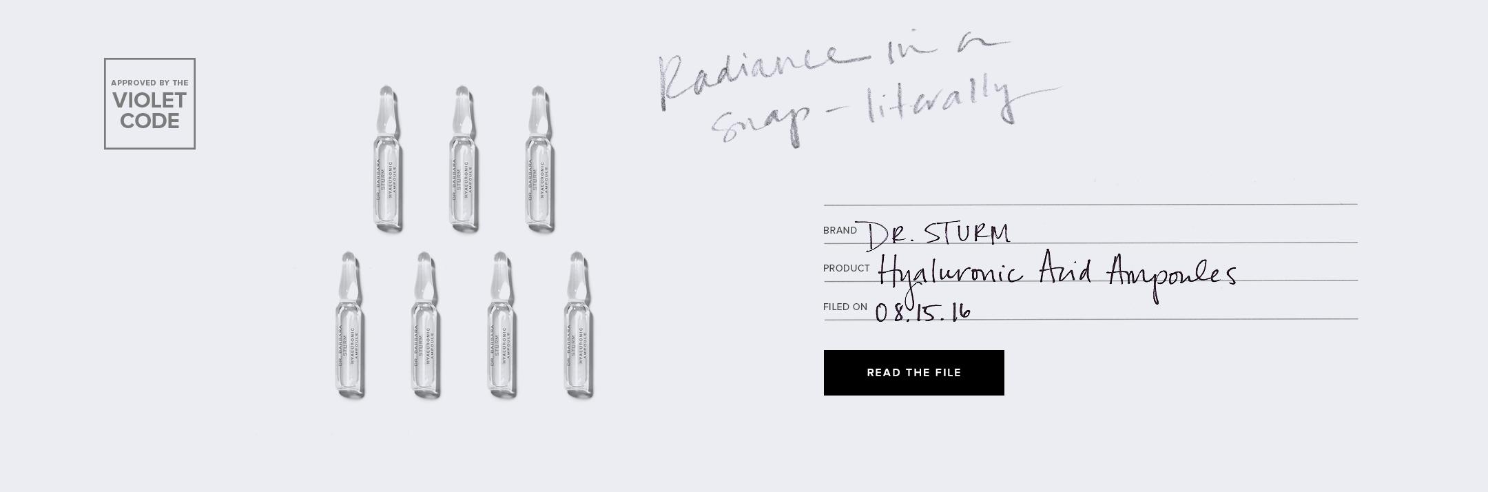 dr-barbara-sturm-hyaluronic-acid-ampoules-interstitial-darkBG.jpg