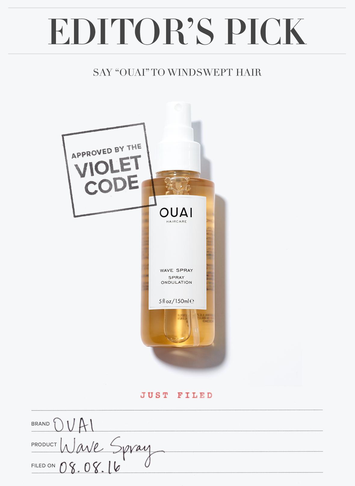 ouai-wave-spray-Email.jpg