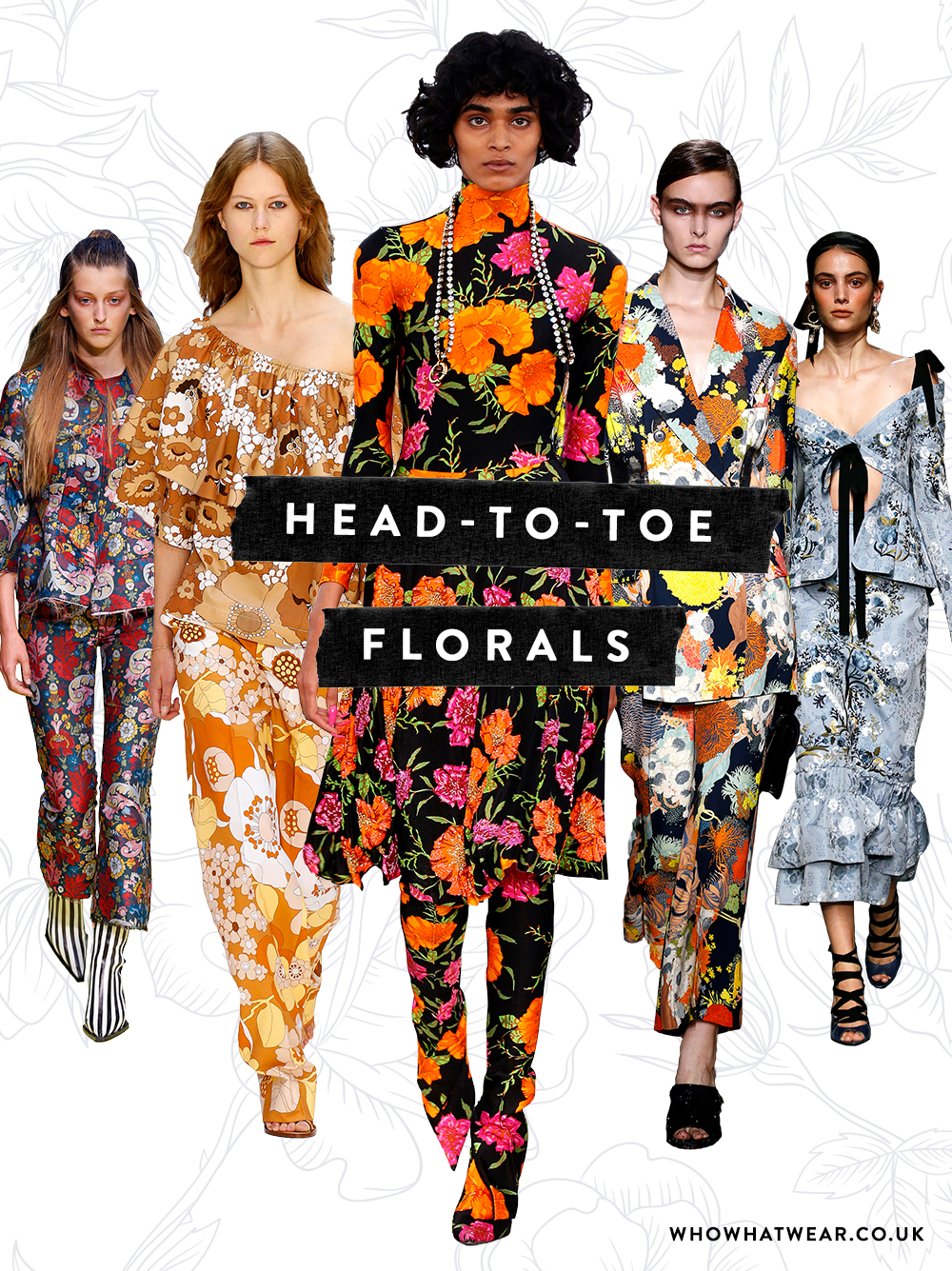 UK-Collage-Head-To-Toe-Florals.jpg