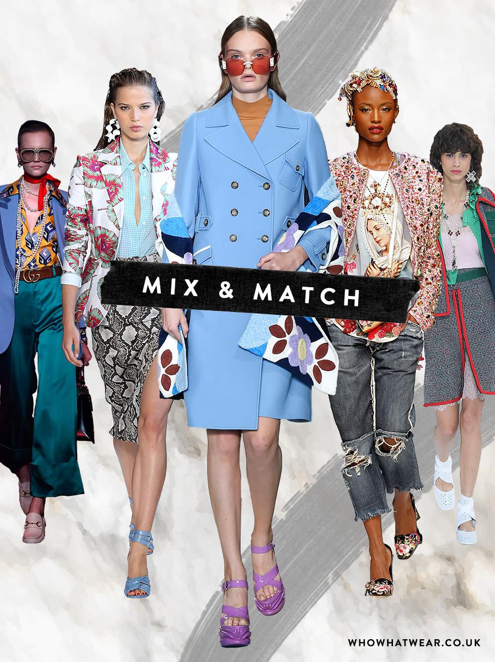 UK-Collage-Mix-&-Match.jpg
