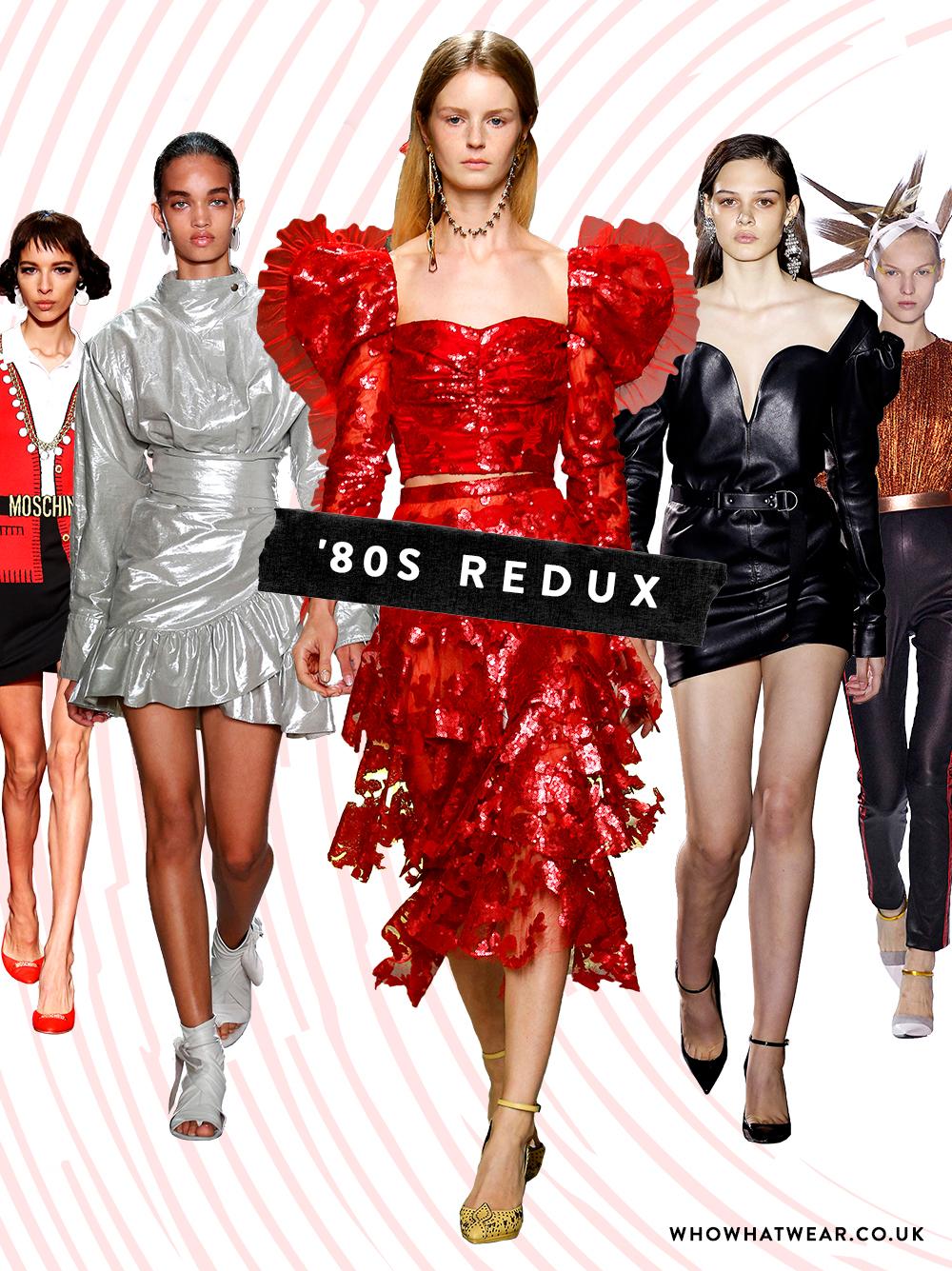 UK-Collage-EIGHTIES-REDUX.jpg