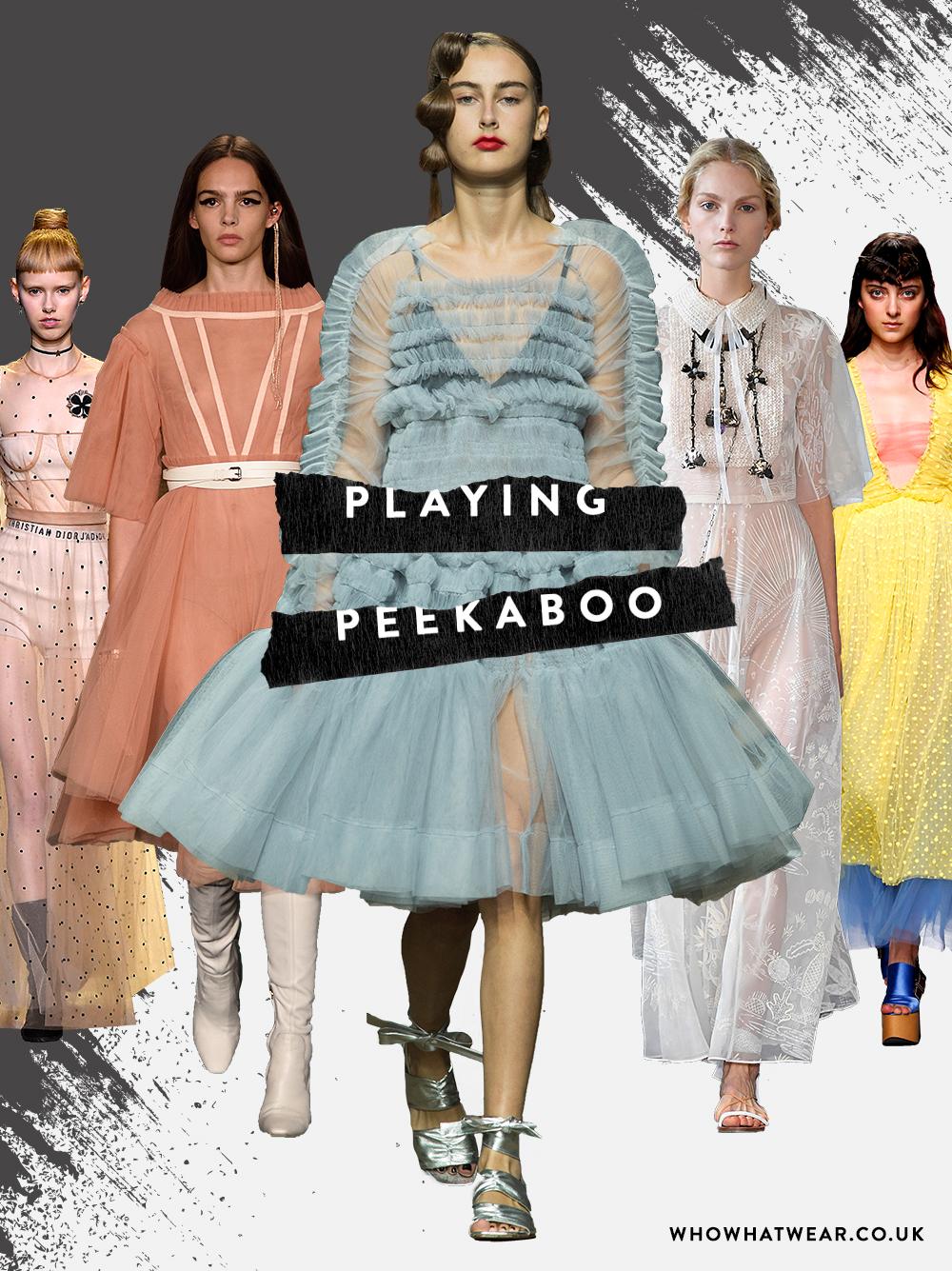 UK-Collage-Playing-Peekaboo.jpg
