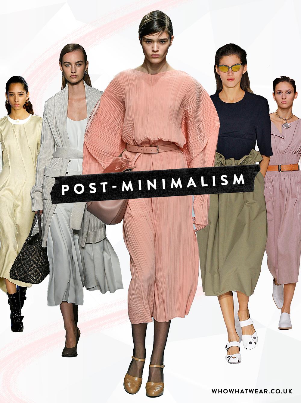 UK-Collage-Postminimalism.jpg