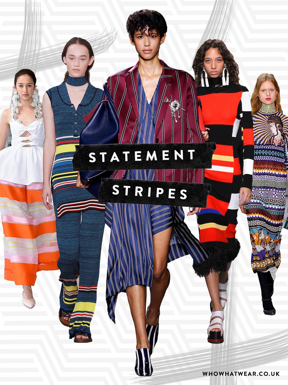 UK-Collage-Statement-Stripes.jpg