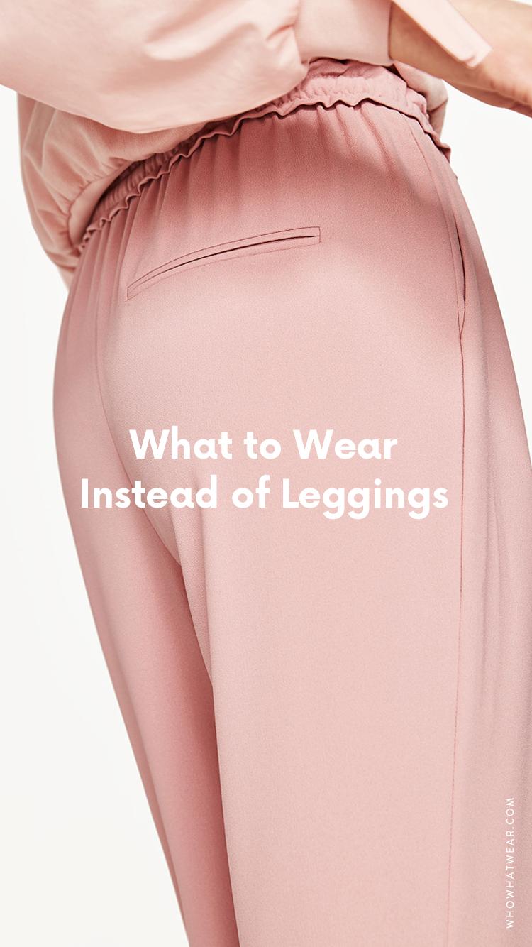 Social_What-to-Wear-Instead-of-Leggings.jpg