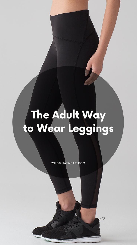 Social_The-Adult-Way-to-Wear-Leggings.jpg