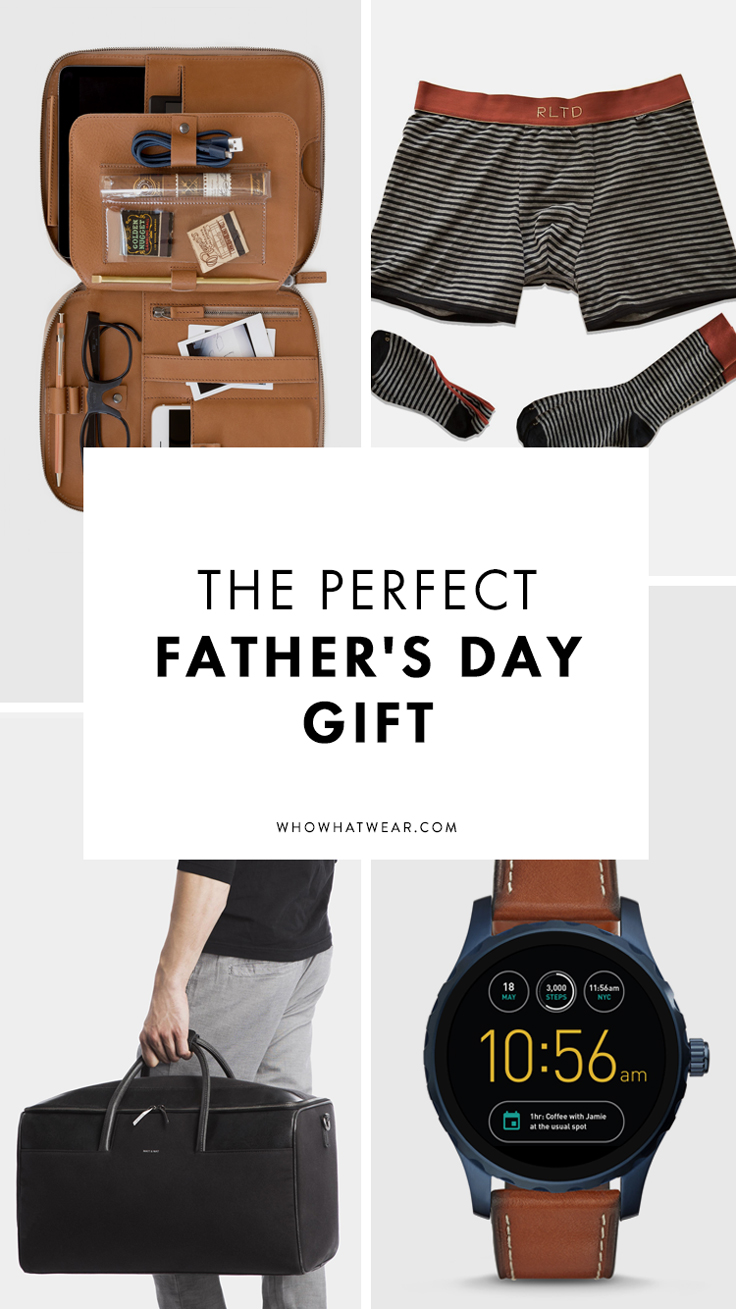 Social_The-Perfect-Father's-Day-Gift.jpg