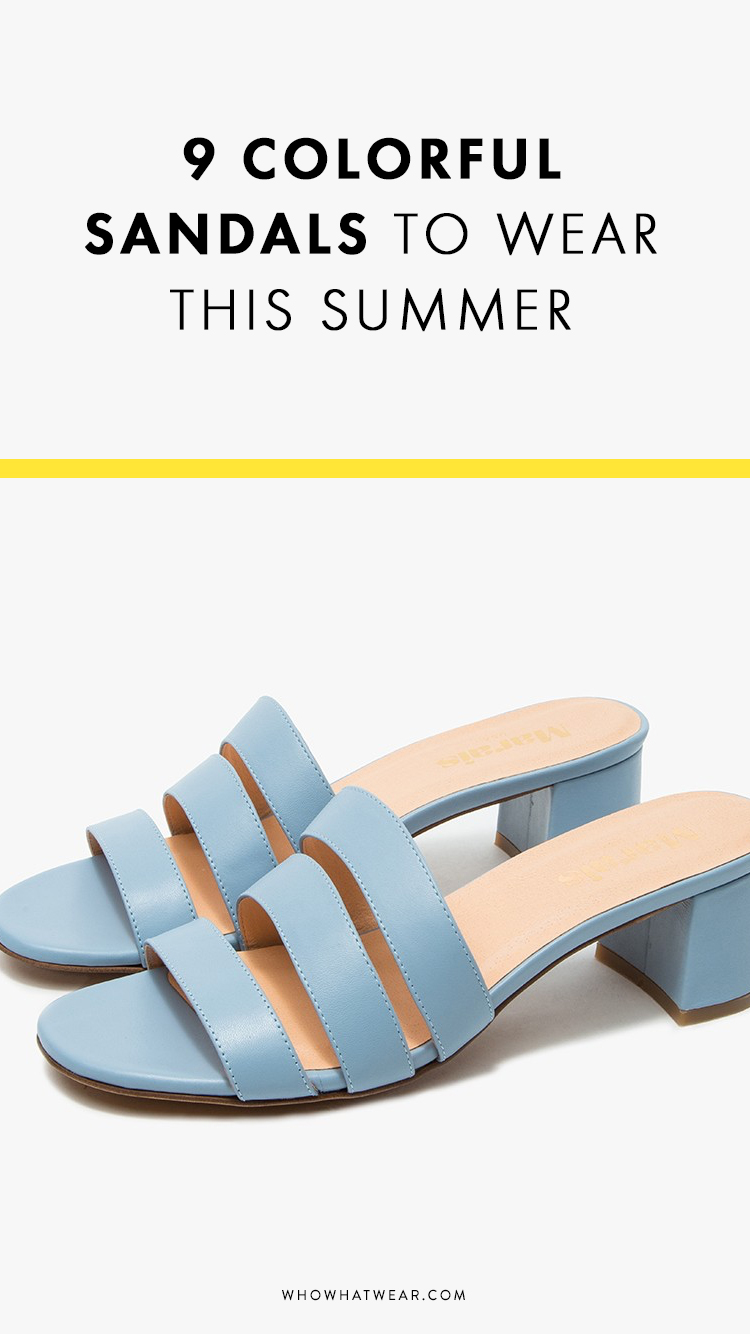 Social_9-Colorful-Sandals-to-Wear-This-Summer.jpg
