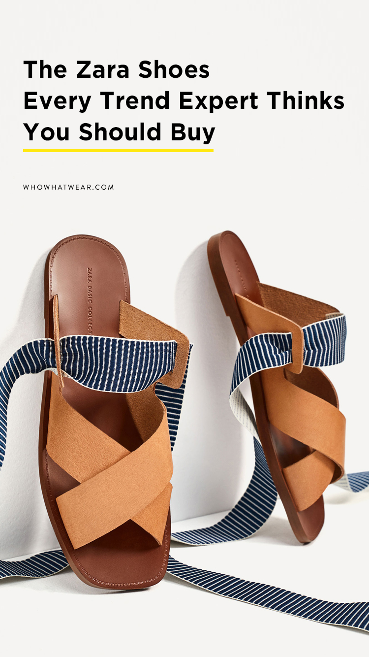 Social_The-Zara-Shoes-Every-Trend-Expert-Thinks-You-Should-Buy.jpg