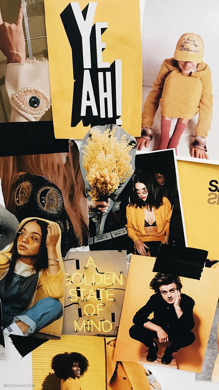 WWW-Wallpaper-Yellow-2.jpg