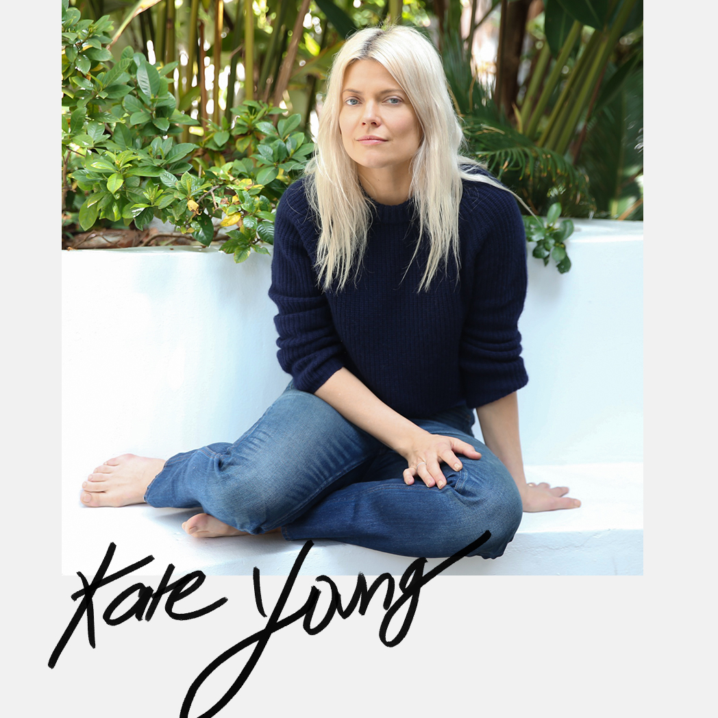 WWW-Fall-Issue-#4-Kate-Young.jpg