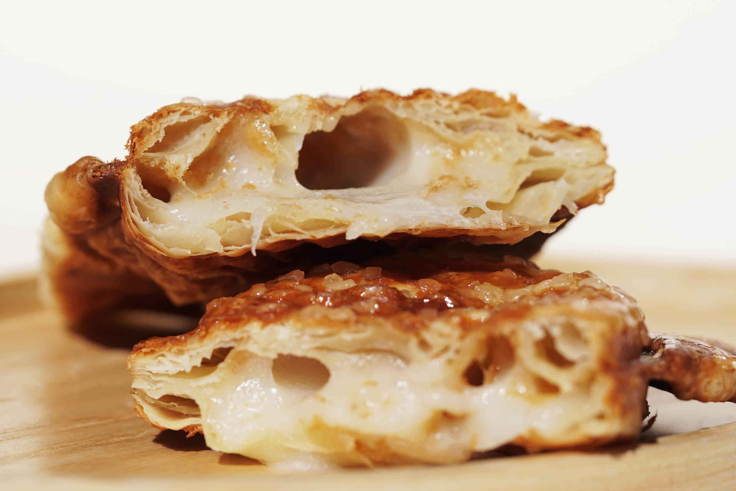 MuMu-Bakery-11.jpg