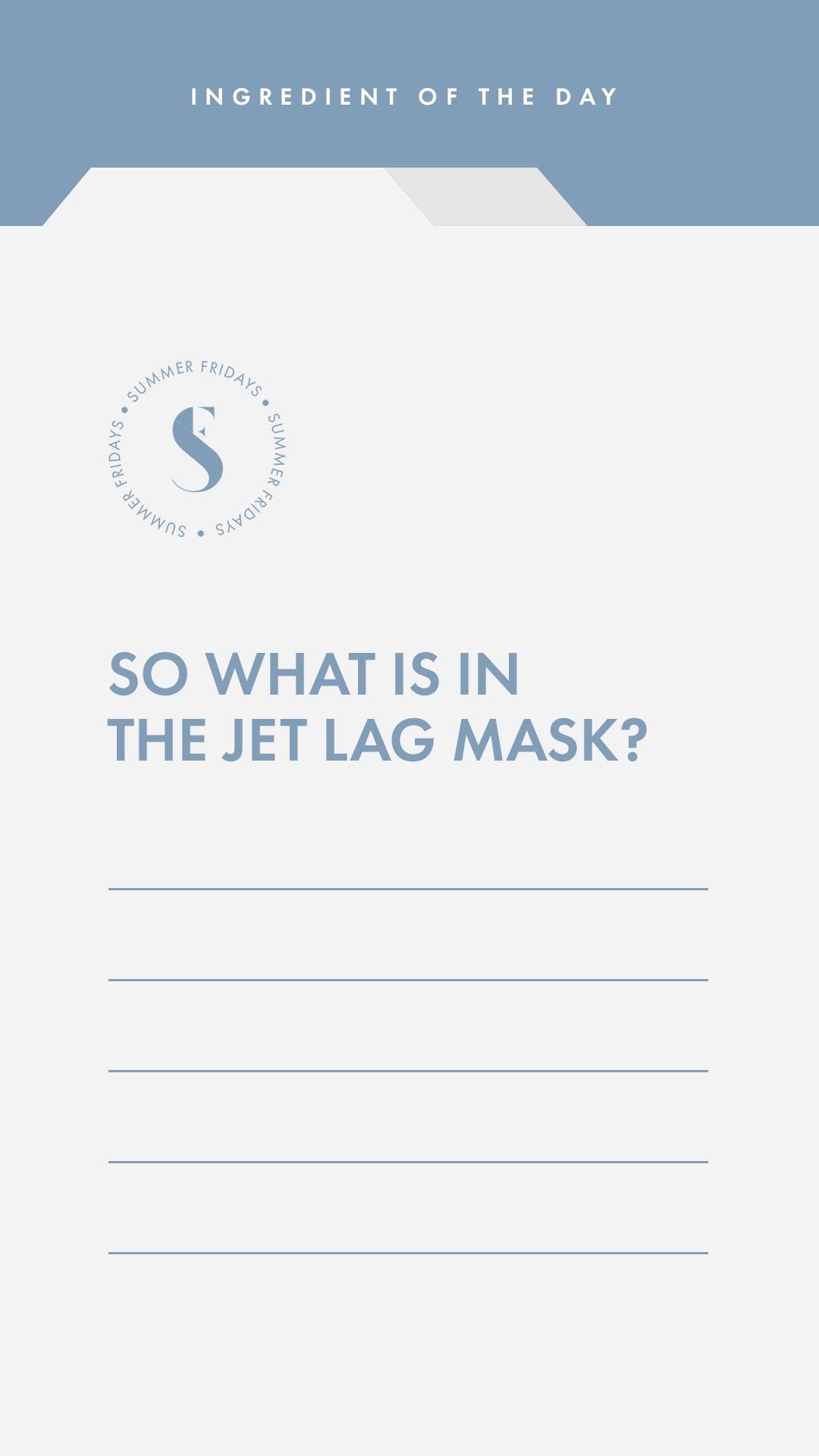SF-Ingredients-Jet-Lag.jpg
